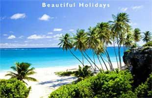 Southern Caribbean Holidays Accommodation Beautiful Southern - Southern caribbean islands