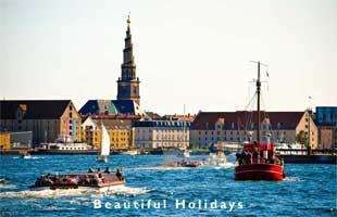 world europe denmark copenhagen travel tips