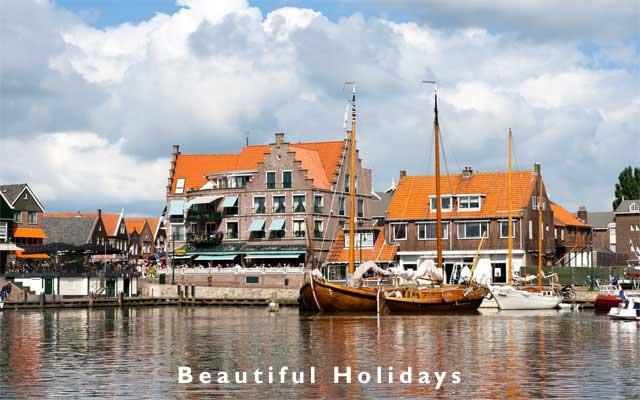travel information europe netherlands packingpassportvisahealth