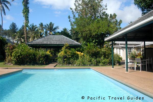 Rakiraki Fiji  city images : Pictures of Rakiraki Hotel Fiji Islands