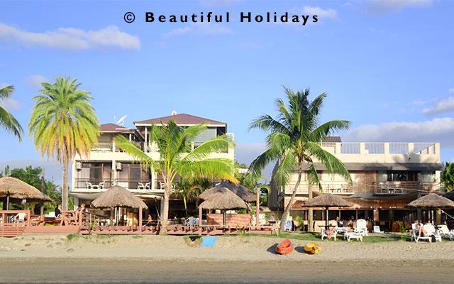 Smugglers Cove Resort Fiji Smugglers Cove Beach Resort
