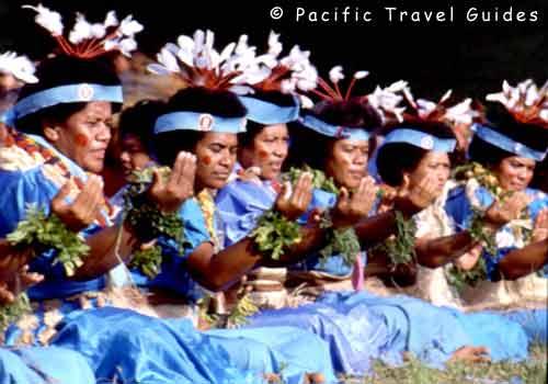 eastern fiji picture