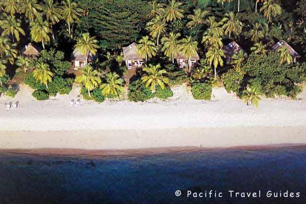 mamanuca islands picture fiji