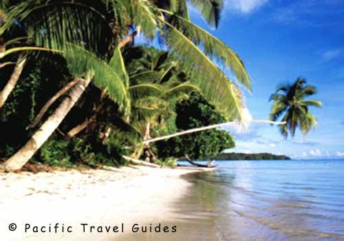 Pictures Of Rotuma Island In Fiji