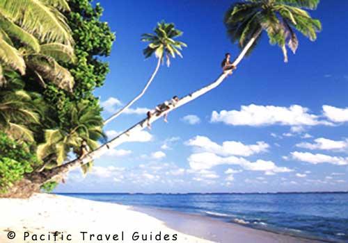 picture of rotuma fiji