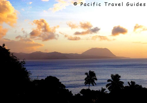 southern fiji picture