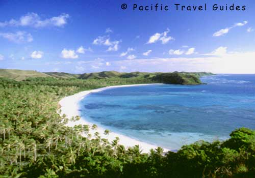 yasawa islands picture
