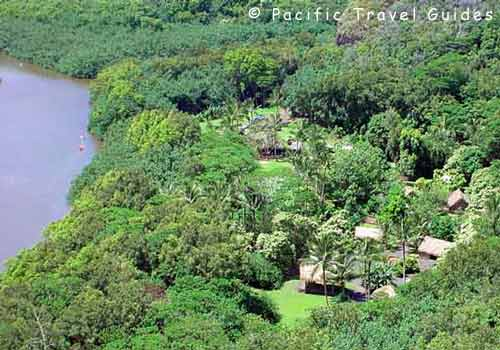princeville helicopter tours with Kauai Pictures on Tiki Hut also 7 Spots You Can t Miss On Kauai furthermore Zipline Tours further Wailua Falls also Hanalei Church.