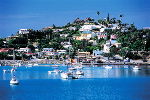 Noumea New Caledonia  City new picture : Pictures of the Noumea New Caledonia Beautiful Holidays