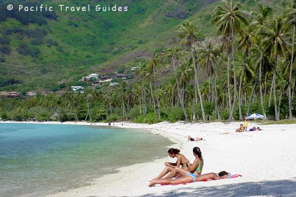 Pictures Of Moorea Island In Tahiti Beautiful Holidays