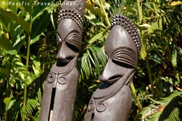Pictures Of Culture In Vanuatu Beautiful Holidays
