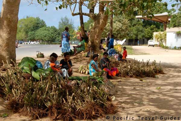 Pictures Of Espiritu Santo In Vanuatu Beautiful Holidays